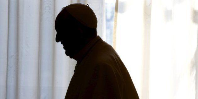 El Vaticano bloquea el nombramiento del embajador francés, que es