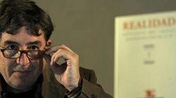 Alberto Garzón denuncia falta de ética en IUCM por usar la marca