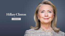 Hillary Clinton: segundo 'round' para conquistar la Casa