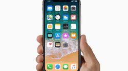 Todo lo que necesitas saber del iPhone 8 y el iPhone