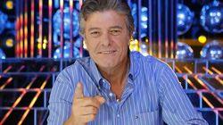 El tuit del portavoz de FACUA sobre la petición del cantante Francisco de regular las redes que arrasa en