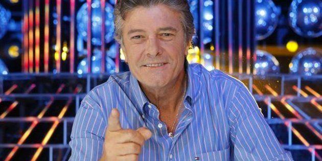 El tuit del portavoz de FACUA sobre la petición del cantante Francisco de regular las redes que arrasa...