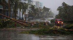 Ya son 19 los muertos en EEUU por el huracán