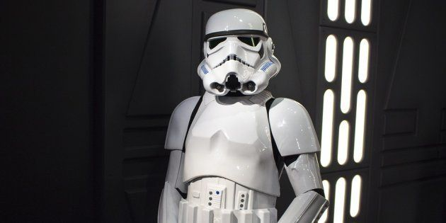 'Star Wars Episodio IX' se estrenará el 20 de diciembre de
