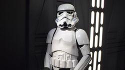 La última entrega de 'Star Wars' ya tiene fecha de