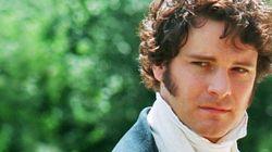 Mr. Darcy, de 'Orgullo y prejuicio', no es como nos lo pintaron en la