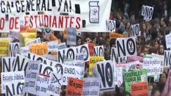 Con este vídeo quiere conseguir el PSOE tu