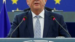 La UE creará una agencia de ciberseguridad para luchar contra los delitos