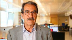 Las consecuencias económicas de una Cataluña