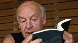 Un regalo en memoria de Eduardo Galeano, el