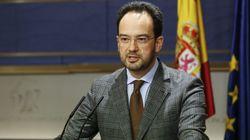 El PSOE exige a Iglesias que pida disculpas a