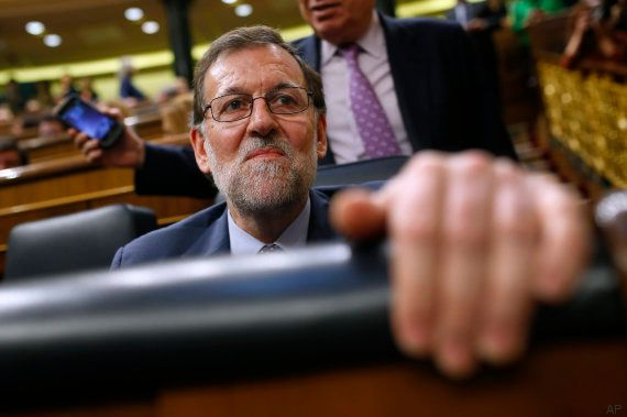 La mayoría de los españoles, partidarios de que PP o Podemos favorezcan un Gobierno de