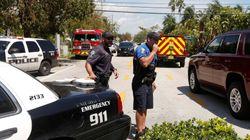 Mueren seis personas en un asilo de Florida que Irma dejó sin