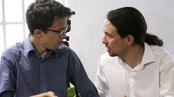 El juego ambiguo de Podemos entre monarquía y