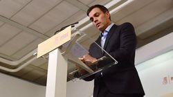 El plan de Sánchez obligaría a los críticos a aupar un candidato en cinco