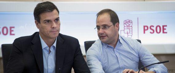 Sánchez reta a los críticos con primarias en octubre para elegir líder y formar