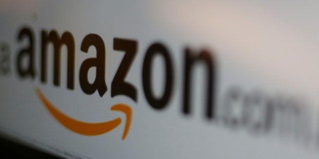 Amazon planta cara a Spotify en España con un servicio de música en
