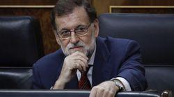 El 'Financial Times' critica a Rajoy por su gestión de la crisis