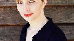 La exsoldado Chelsea Manning será profesora invitada en