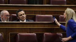 Varios parlamentarios provida del PP rechazan votar la reforma del