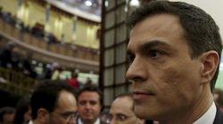El fracaso de Sánchez, una mala noticia para la mitad de los
