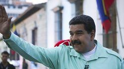 España convoca al embajador venezolano tras las declaraciones de