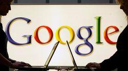 La Comisión Europea acusa a Google de abuso de dominio y abre una investigación a