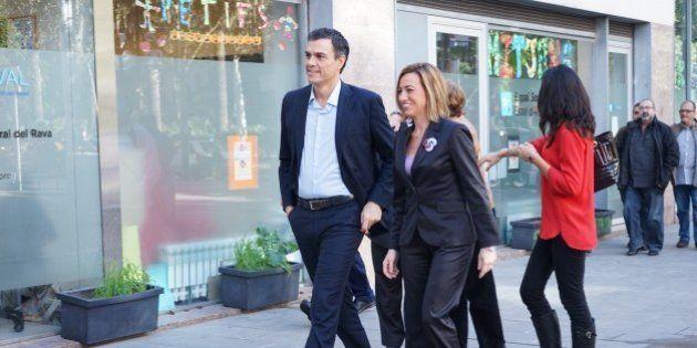 Sánchez y Puigdemont se reunirán este martes en