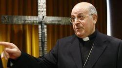 ¿Seguiremos pagando cada uno 200 euros a la Iglesia con