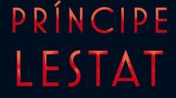 'El príncipe Lestat' vuelve 20 años después algo menos