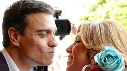Sánchez retomará su gira por España... ¡en