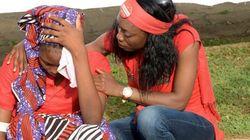 #DevolvednosNuestraInfancia: un año después del secuestro de las niñas