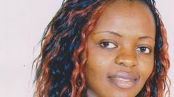 El Gobierno permite la entrada a la camerunesa perseguida por