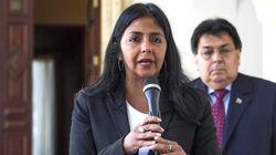 Venezuela anuncia una revisión