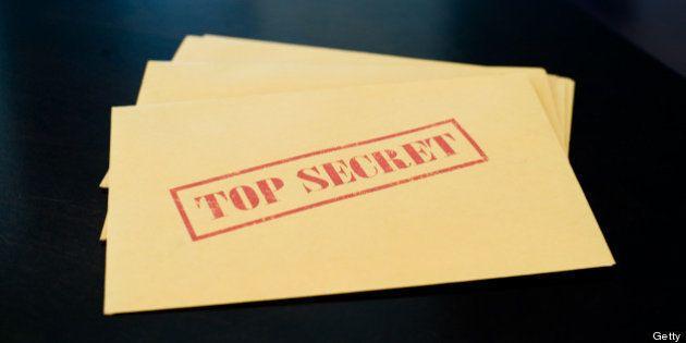 El secretismo del TTIP: el misterioso acuerdo entre la UE y los