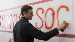 Las diez ideas de Pedro Sánchez para un