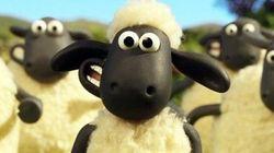 Los estrenos de la semana: de 'thrillers', ovejas y Ryan