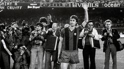 Campaña en las redes para que el Camp Nou se llame