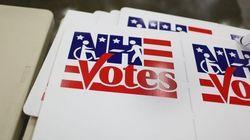 Qué esperar de las primarias de New Hampshire después de los caucus de