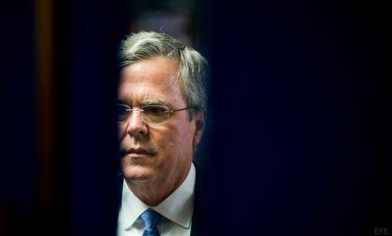 Qué esperar de las primarias de New Hampshire después de las sorpresas de