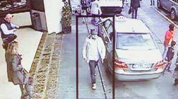 El 'hombre del sombrero': dos horas paseando libre por Bruselas tras los atentados
