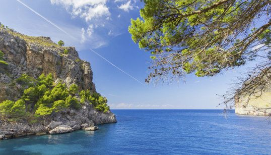 Ocho playas que debes visitar si viajas a Baleares