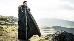 La estrategia de HBO para blindar el final de 'Juego de