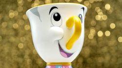 El Corte Inglés vende la taza Chip que ya arrasó en Primark y se agota en pocos