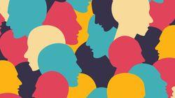 El diván del 'HuffPost': los lectores debaten sobre
