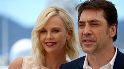 Cannes 2016: todas las fotos del festival de