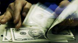 Economía para no economistas: cambian los motores de la recuperación