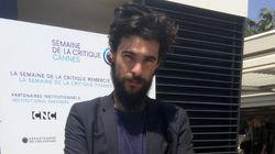 Un español gana la Semana de la Crítica de