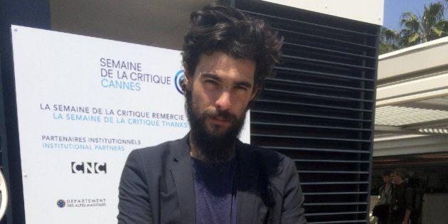'Mimosas', del español Oliver Laxe, gana la Semana de la Crítica de Cannes