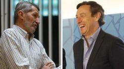 La guerra electoral entre Rodríguez y
